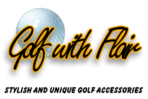 Golf with Flair